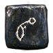 Shore Map (The Awakening) inventory icon.png
