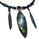 Sidhebreath inventory icon.png