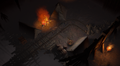 Smuggler's Den area screenshot.png