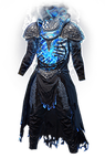 Stygian Body Armour inventory icon.png