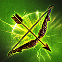 BowDamage passive skill icon.png