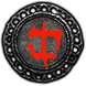 City Square Map (Ritual) inventory icon.png