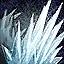 Glacial Cascade skill icon.png
