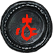 Haunted Mansion Map (Harvest) inventory icon.png