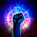 HeraldDamageNotable passive skill icon.png