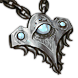 Impresence (Physical) inventory icon.png