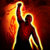 KeystoneStrengthofBlood passive skill icon.png