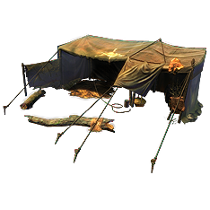 Large Tent inventory icon.png
