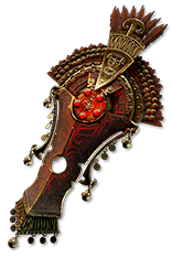 Mahuxotl's Machination inventory icon.png
