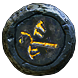 Malformation Map (Atlas of Worlds) inventory icon.png
