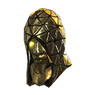 Miracle Helmet inventory icon.png