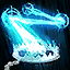 Siphoning Trap skill icon.png