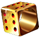 Ventor's Gamble inventory icon.png
