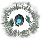 Arctic Ice Golem Skin inventory icon.png