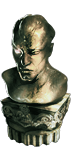 Bust of Marceus Lioneye inventory icon.png