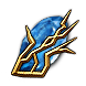 Crackling Lance inventory icon.png