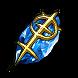 Despair inventory icon.png