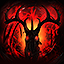 Fading Flesh status icon.png