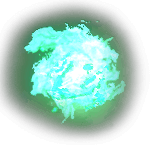 Ghostflame Herald of Ash inventory icon.png