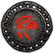 Lookout Map (Ritual) inventory icon.png