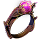 Ming's Heart inventory icon.png