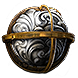 Orb of Unmaking inventory icon.png