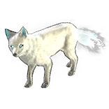Arctic Fox Pet inventory icon.png