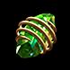 Blade Vortex inventory icon.png