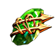 Blink Arrow inventory icon.png