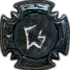 Leyline Map (War for the Atlas) inventory icon.png