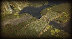 Lush Hideout area screenshot.jpg