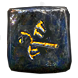Malformation Map (The Awakening) inventory icon.png