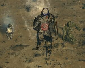 Phase Run skill screenshot.jpg