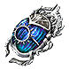 Polished Harbinger Scarab inventory icon.png