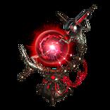 Thaumaturgy Portal Effect inventory icon.png