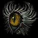 Amanamu's Gaze inventory icon.png