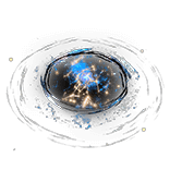 Celestial Warcry Effect inventory icon.png