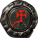 Channel Map (Metamorph) inventory icon.png