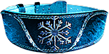 Dyadian Dawn winterheart inventory icon.png
