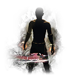 Ebony Character Effect inventory icon.png