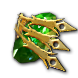 Ethereal Knives inventory icon.png