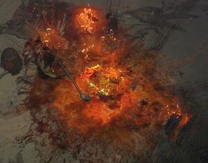 Infernal Blow skill screenshot.jpg
