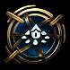 Maven's Invitation Haewark Hamlet 4 inventory icon.png