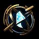 Maven's Invitation Valdo's Rest 3 inventory icon.png