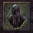 Sanity's Requiem quest icon.png