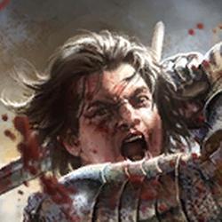 Slayer (Ascendant passive)
