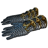 Soldier Gloves inventory icon.png