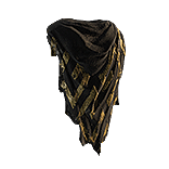 Torn Cloak inventory icon.png