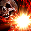 Vaal Detonate Dead skill icon.png