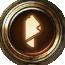 Valdo's Rest icon.png